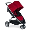 Picture of Britax B-Lively™ Stroller