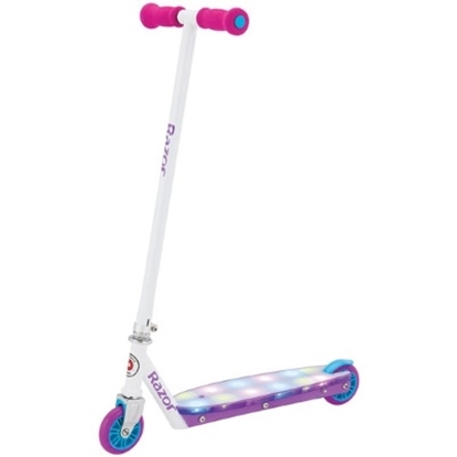 Picture of Razor® Party Pop Scooter