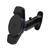 Picture of Scosche Qi Wireless Charging Magnetic Dash Mount