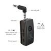 Picture of Scosche BTFreq Clip Bluetooth® Wireless Receiver