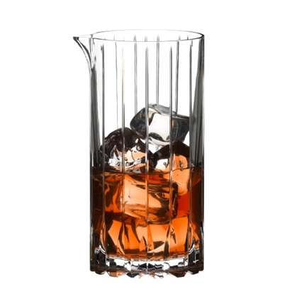 Picture of Riedel Glassware Mixing Glass
