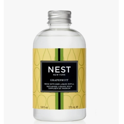 Picture of Nest Diffuser Refill 5.9oz. - Grapefruit
