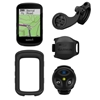 Picture of Garmin Edge® 530 Mountain Bike Bundle