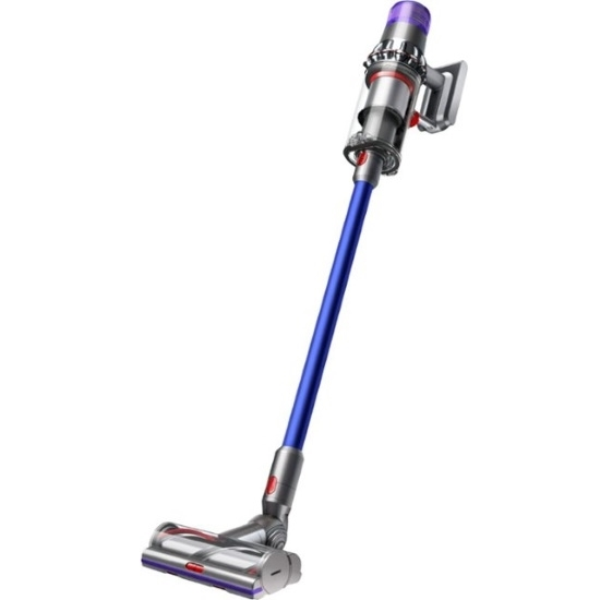 Picture of Dyson V11 Torque Drive Vacuum