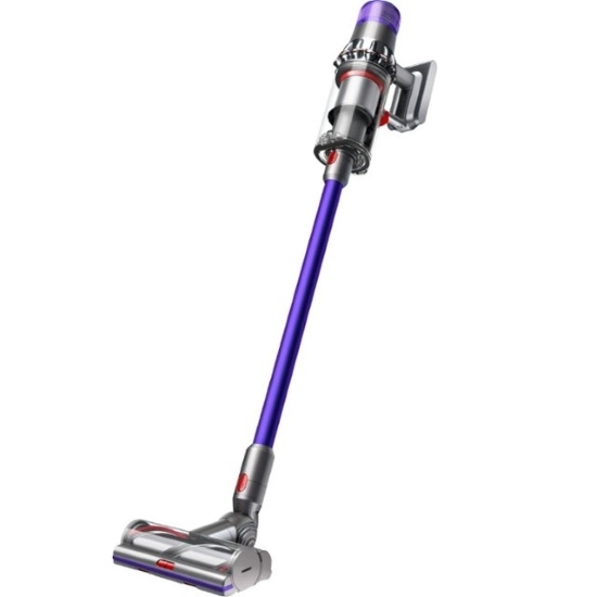 Picture of Dyson V11 Animal Vacuum
