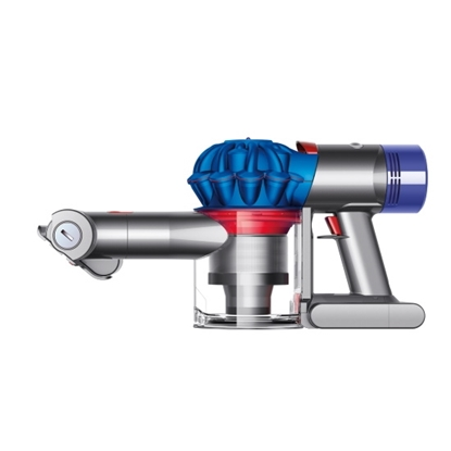 Picture of Dyson V7 Trigger Pro Handheld Vacuum Cleaner