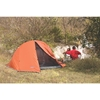 Picture of Coleman® Hooligan™ 2-Person Backpacking Tent