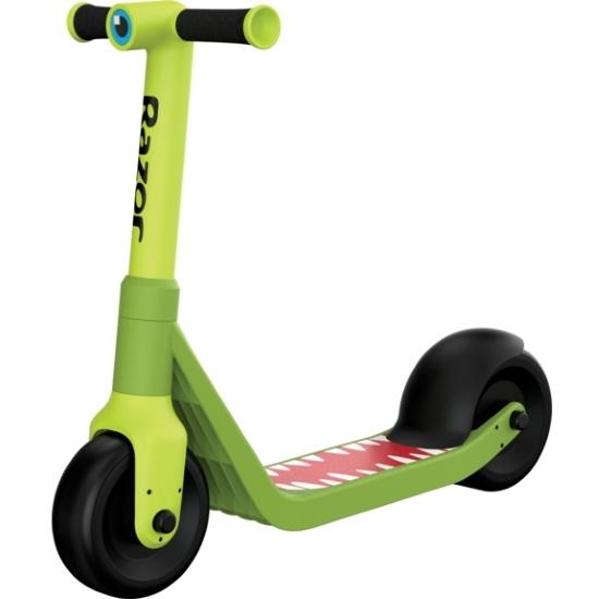 Picture of Razor® Wild Ones Junior Scooter