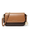 Picture of Michael Kors Bedford Legacy Lg Flap Crossbody