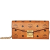 Picture of MCM Patricia Crossbody Wallet