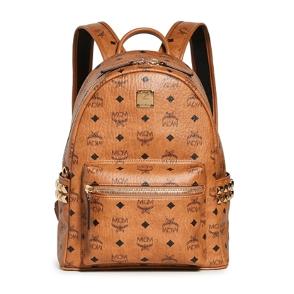 Picture of MCM Stark Backpack 32