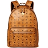 Picture of MCM Stark Backpack 40