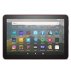Picture of Amazon 8'' Fire HD 8 Tablet 64GB