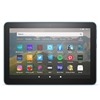 Picture of Amazon 8'' Fire HD 8 Tablet 32GB