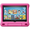 Picture of Amazon Fire HD 8 Kids Edition 32GB 8'' Tablet