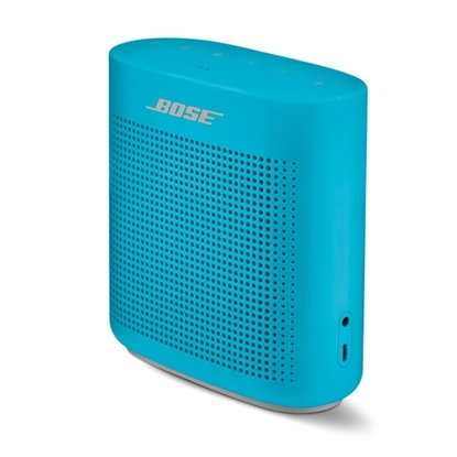 Picture of Bose SoundLink Color Series II Wireless Speaker