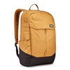 Picture of Thule® Lithos Backpack 20L - Wood Thrush/Black