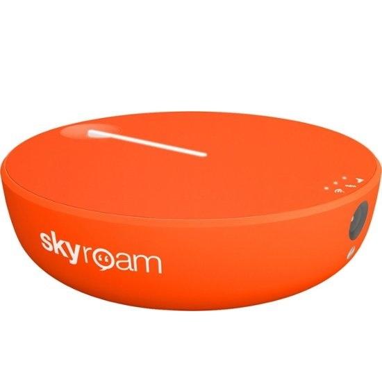 Picture of Skyroam Solis X Wi-Fi® Hotspot