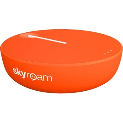 Picture of Skyroam Solis Lite Wi-Fi® Hotspot with 10GB Global Data