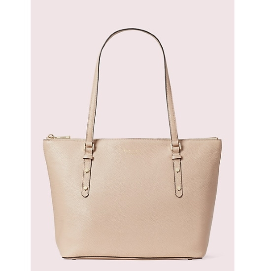 Picture of Kate Spade Polly Small Tote - Blush