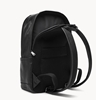 Picture of Fossil Buckner Backpack - Black