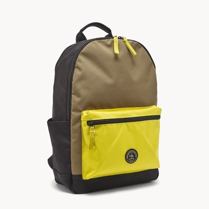 Picture of Fossil Sport Backpack