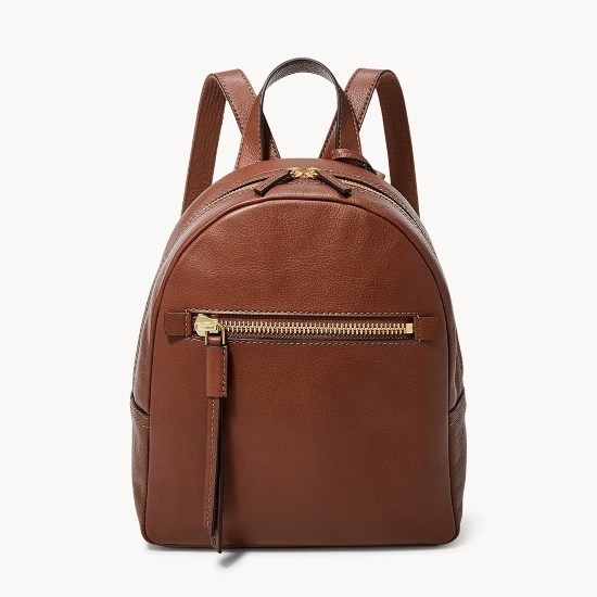 Picture of Fossil Megan Backpack