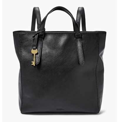 Picture of Fossil Camilla Small Backpack