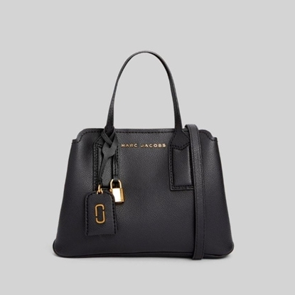 Picture of Marc Jacobs The Editor 29 - Black