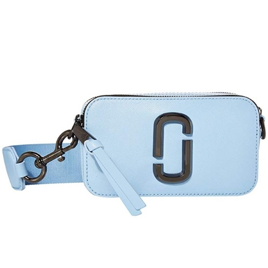 Picture of Marc Jacobs DTM Snapshot - Dreamy Blue