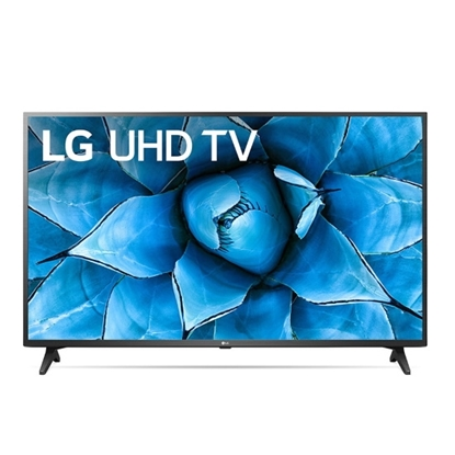 Picture of LG 50'' 4K UHD ThinQ AI LED TV with HDMI Cable