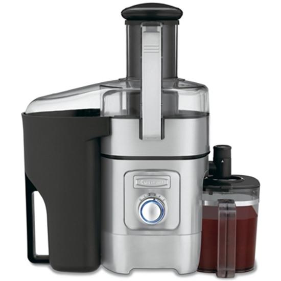 Picture of Cuisinart® Juice Extractor