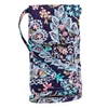 Picture of Vera Bradley Carson Cellphone Crossbody