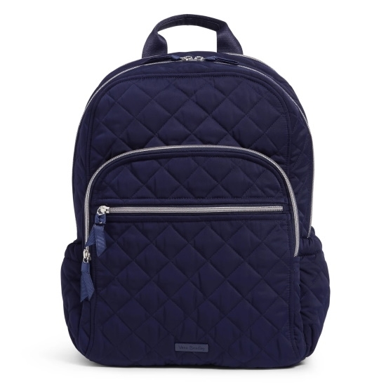 Picture of Vera Bradley Campus Backpack