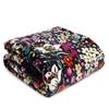 Picture of Vera Bradley Plush Throw Blanket