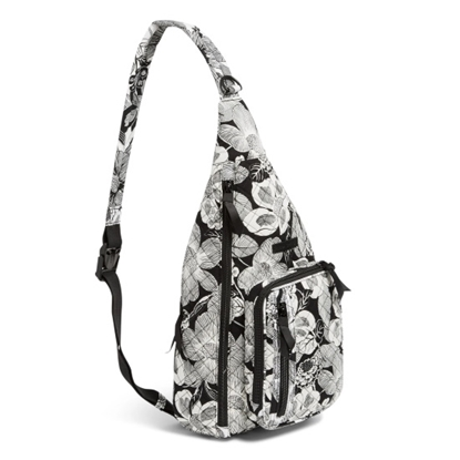 Picture of Vera Bradley Sling Backpack