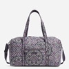 Picture of Vera Bradley Large Travel Duffel