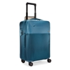 Picture of Thule® Spira Carry-On Spinner