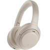 Picture of Sony Wireless Noise-Canceling Over-Ear Headphones