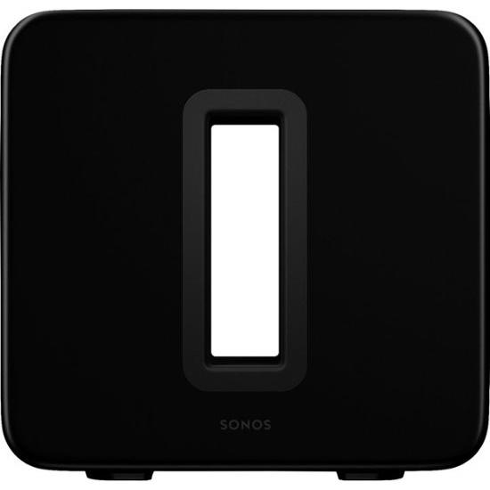 Picture of Sonos Sub (Gen 3)