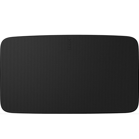 Picture of Sonos Five High-Fidelity Speaker