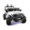 Picture of Moderno Explorer 12V Ride-On Truck with Parent Remote