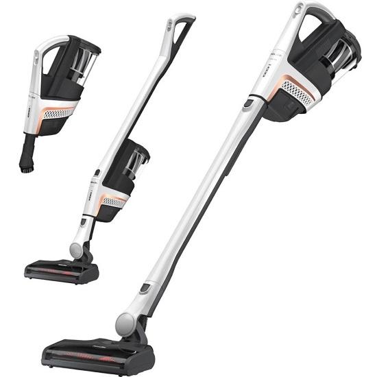 Picture of Miele Triflex HX1 3-in-1 Stick Vacuum