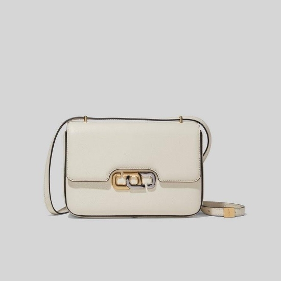 Picture of Marc Jacobs The J Link Shoulder Bag