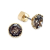 Picture of Kate Spade That Sparkle Round Earrings