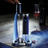 Picture of Wine Enthusiast All-in-One Corkscrew