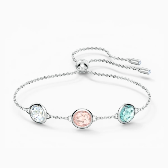 Picture of Swarovski Tahlia Bracelet - Medium