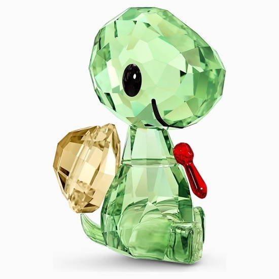 Picture of Swarovski Shelly The Turtle