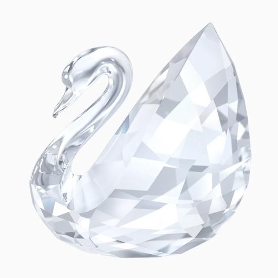 Picture of Swarovski Small Swan