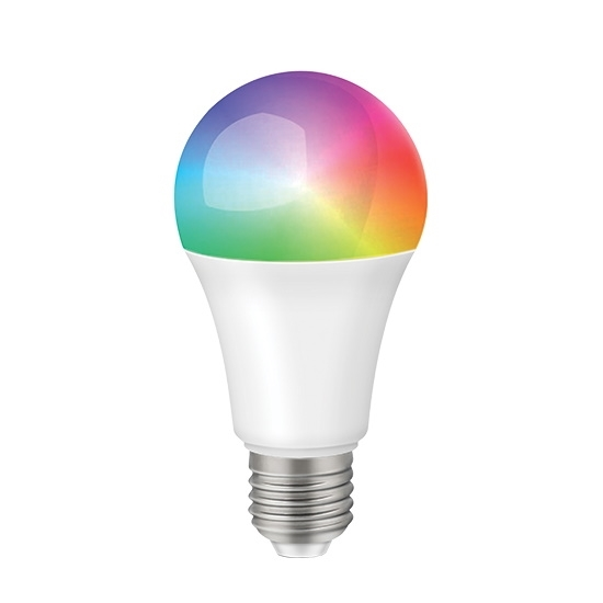 Picture of Supersonic Smart Bulb